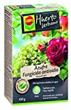 Compo Azufre fungicida anti oídio, Microgránulos solubles...