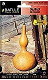 Semillas Hortícolas - Calabaza del Peregrino - Batlle