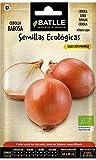 Semillas Ecológicas Hortícolas - Cebolla Babosa - ECO -...