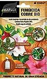 Fitosanitarios Ecológicos - Fungicida Cobre ECO Sobre para...