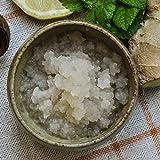 RawCultures® - Gránulos de kéfir de agua orgánicos...
