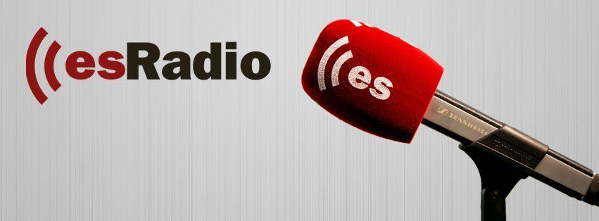 Entrevista En @esRadio