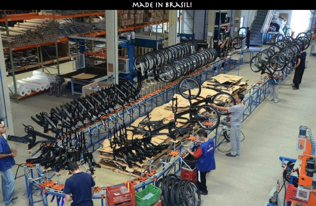 muzzicycles.002