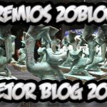 Premios20blogs2
