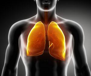 La dependencia del fumar y las drogas