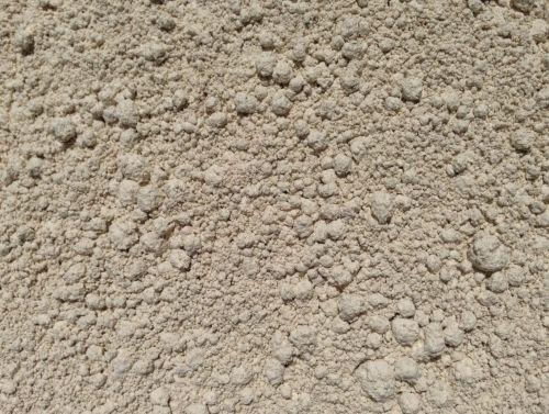 tierra de diatomeas usos